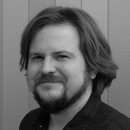 Dr Christoph Widdau - Otto-von-Guericke-Universität Magdeburg - Berlin
