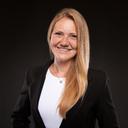 Verena Schmid - Karlshuld