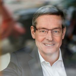 Klaus Grotstabel
