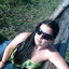 Carine Oliveira - Rio Grande