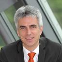 Wolfgang Jung - Gelsenkirchen
