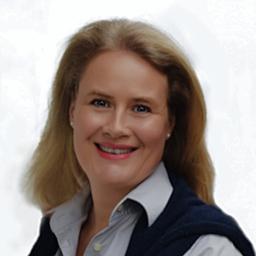 Christina Kiening - KIENING - Prävention & Gesundheit GbR - Gräfelfing