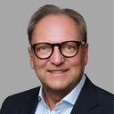 Torsten Schmidt-Bader - Bad Homburg