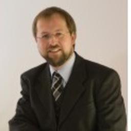 Klaus-Peter Saur