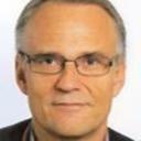 Walter Seidel - Zeven