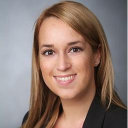Tamara Gonzalez-Paredes - tarent solutions GmbH - Bonn
