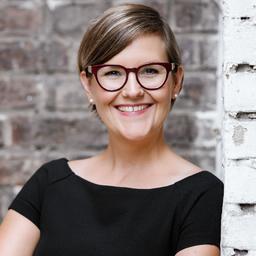 Sarah Remmel - Sarah Remmel - Lohmar