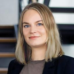 Giulia Flock's profile picture