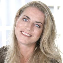 Martina Marewski - mmp&e martinamarewski projektmanagement & events - Düsseldorf