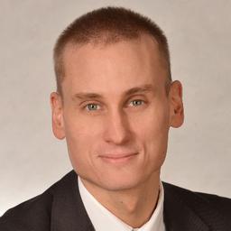 Markus Thielmann - Sparkasse Dillenburg - Dillenburg