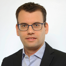 Christian Wermke - HANDELSBLATT MEDIA GROUP - Düsseldorf