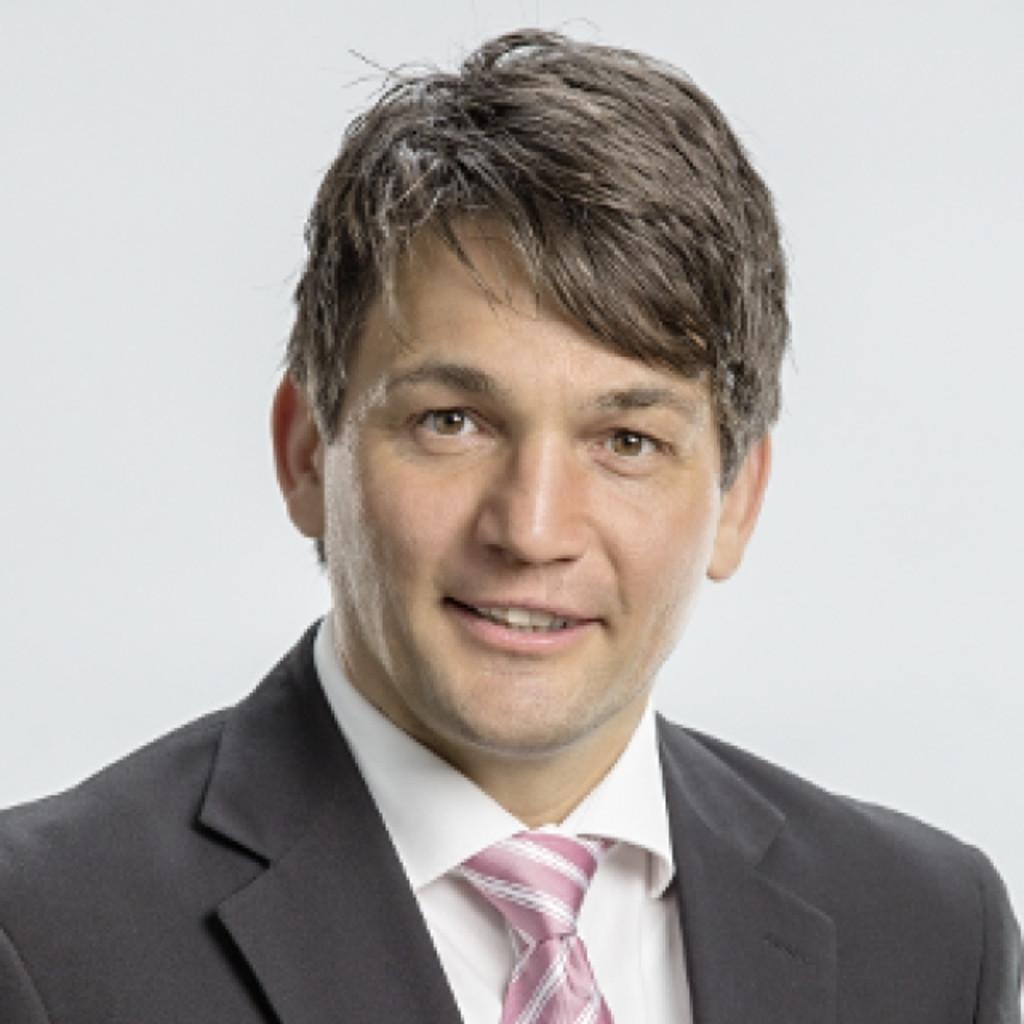 Detlev Eberhardt's profile picture