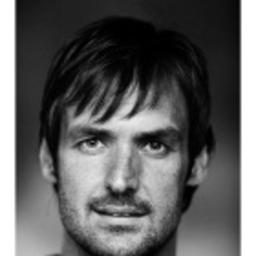 Christian Kolodziej's profile picture