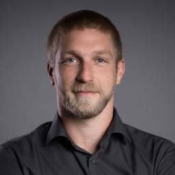 Timo Belz's profile picture
