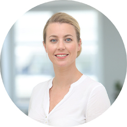 Bethany A. Rixson's profile picture