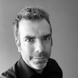 STEFAN LOHMANN - Stefan Lohmann Talent Buyer & Booking Agent - Hamburg