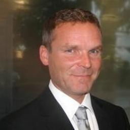 Gerald Langeder