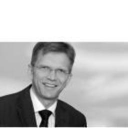 Carsten Boese's profile picture