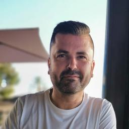 Christian Dömel's profile picture