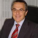 Pablo González - 3.500.000