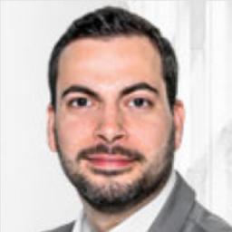 Tim Abraham's profile picture