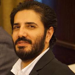 Bilal Akbar Niazi