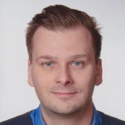 Johannes Schacherl - dataformers GmbH - Linz