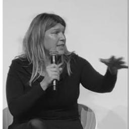 Eva Pleger - PLEGER Projects - Hamburg
