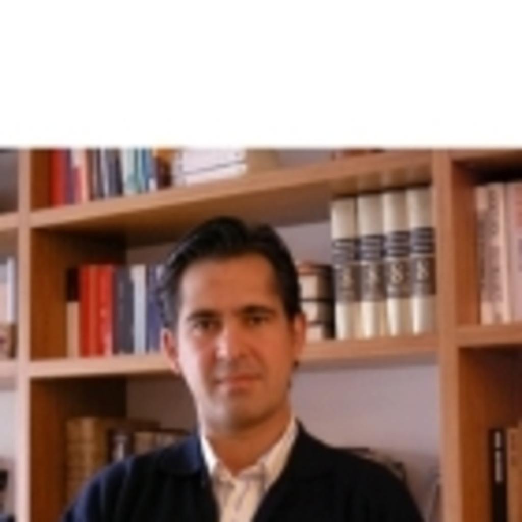 ignacio chat Ignacio sánchez-cuenca en este la desfachatez intelectual (edcatarata) tira la piedra y esconde la mano, ya se apresura a desmarcarse de otros ejercicios.
