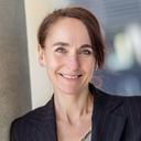Manuela Schulz - Fichtenwalde