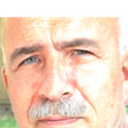 Volker Schwinghammer - Freier Mitarbeiter - Aschaffenburg