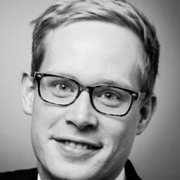 Philipp Hundgeburt - RBC Rölfs Business Consulting GmbH - Düsseldorf