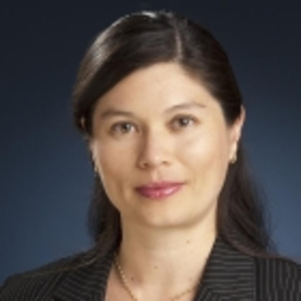 Ingrid Chaves R Head Of Sales Emea Amp Latam Semperit
