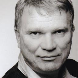 Thomas Wulff - MTW OFFICE - Husby