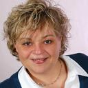 Susanne Richter - Dieburg