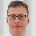 Matthias Fischer - Aue