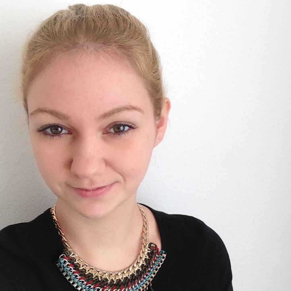 Elisa schittenhelm produktdesign hochschule f r for Produktdesign schule