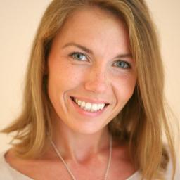 Katrin Krappweis - München