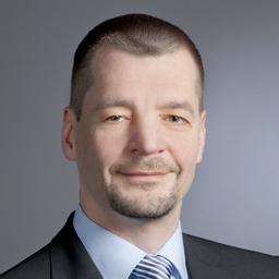 Markus Scholten