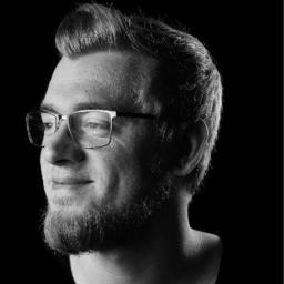 Kevin von Spiczak's profile picture