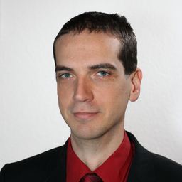 Dr. James Bull's profile picture