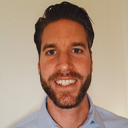 Christian Heimich's profile picture