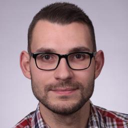 Yannick Baake - geht keinen etwas an - Bückeburg