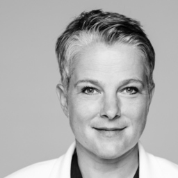 Sandra Meyer - Sandra Meyer - Systemische Beratung - Köln