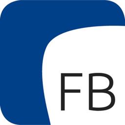 Fabian Brenner - Fabian Brenner Makler: Versicherungen | Finanzen - Karlsruhe