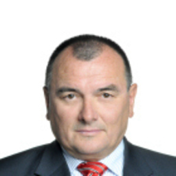 Friedrich Beyer - Cognizant Technology Solutions - München