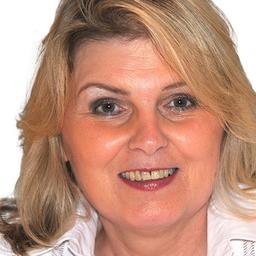 Annemarie Seither - Annemarie Seither - Jockgrim