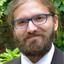 Jens Severini - Herlikofen