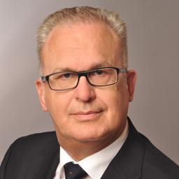 Michael Grözinger - TCI Transformation Consulting International GmbH - München