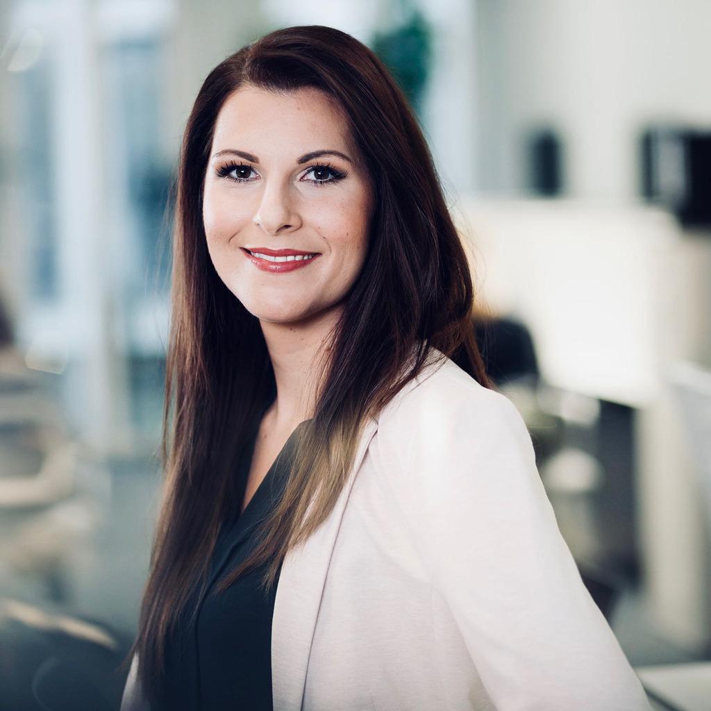 Jessica Heimes's profile picture